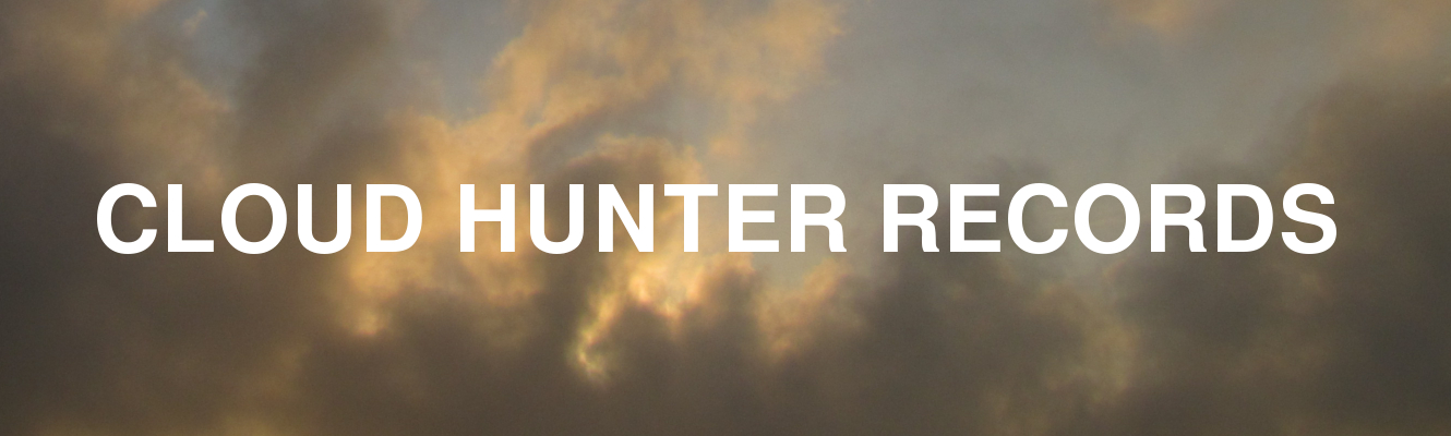 Cloud Hunter Records